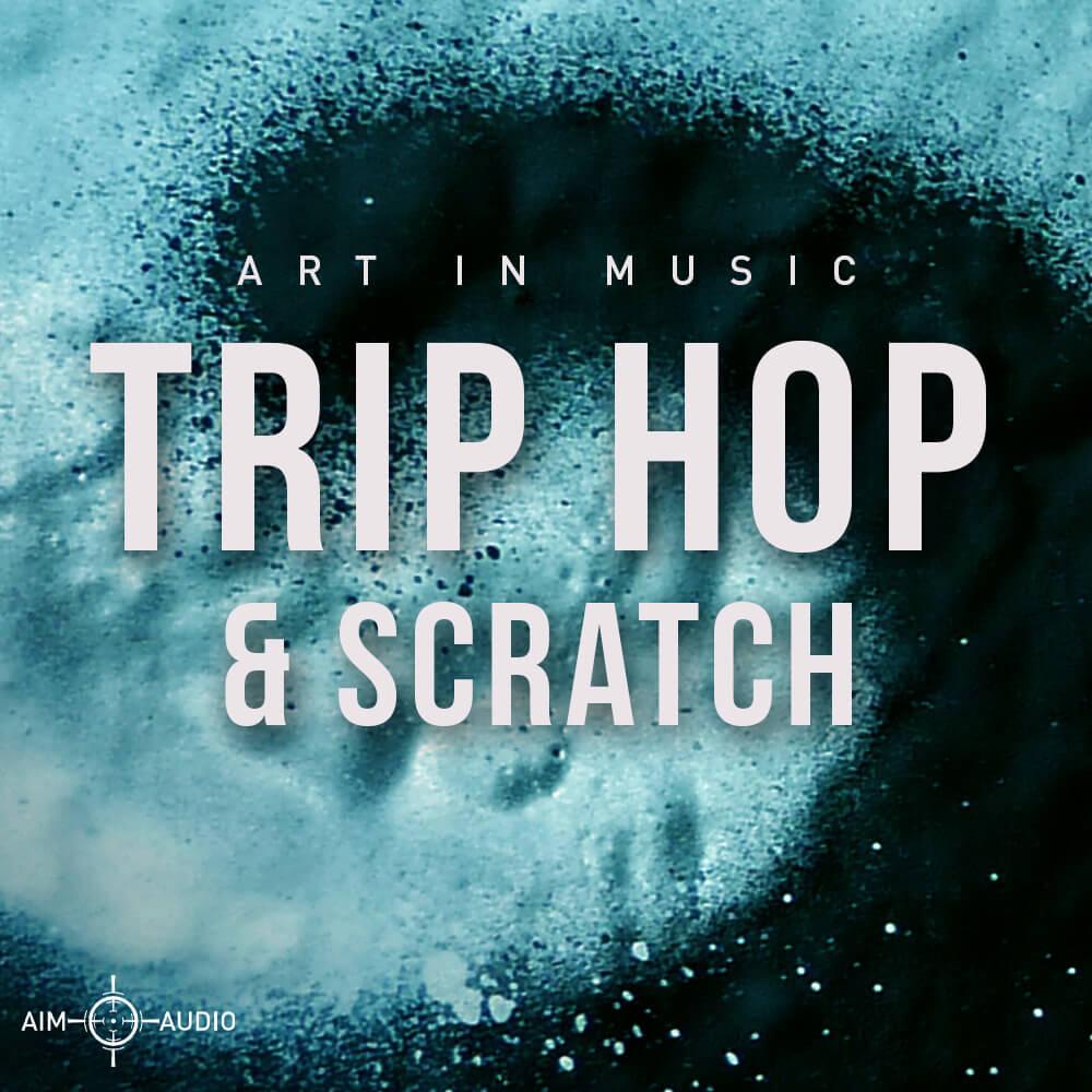 aim-audio-trip-hop
