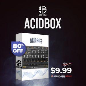 audio-blast-acidbox
