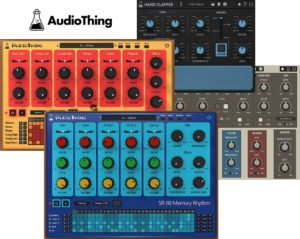 audiothing-drum-machine-bundle