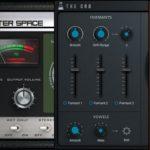 [DTMニュース]AudioThingのエフェクトプラグインバンドル「Effect Bundle」が60%off!