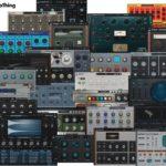[DTMニュース]AudioThingのオールインワンプラグインバンドル「Plugins Bundle」が54%off!