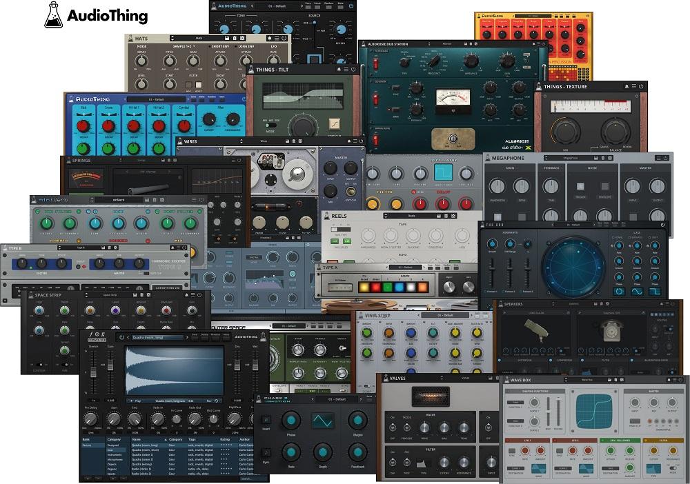 audiothing-plugins-bundle
