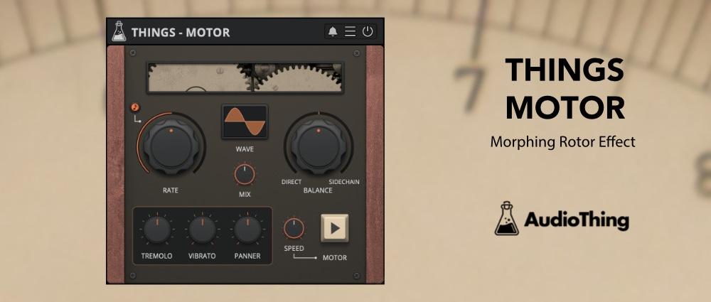 audiothing-things-motor