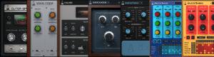 audiothing-vintage-bundle
