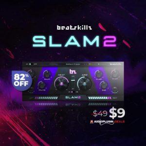 beatskillz-slam2-2