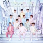 [ランキング]Billboard JAPAN Album 20210407