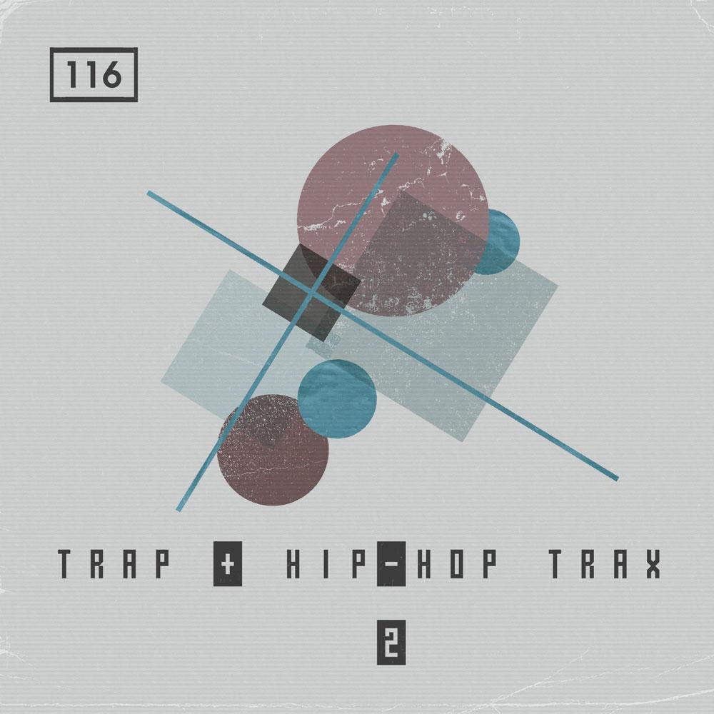 bingoshakerz-trap-hip-hop