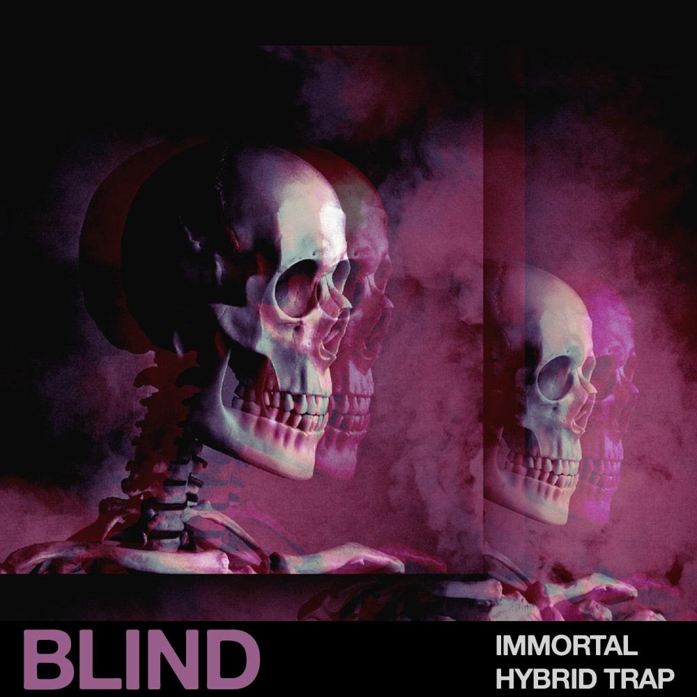 blind-audio-immortal