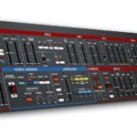[DTMニュース]Cherry Audioのクラシックなシンセサイザーのサウンドを再現したプラグイン「DCO-106」が50%off!