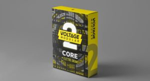 cherry-audio-voltage-modular-core-2