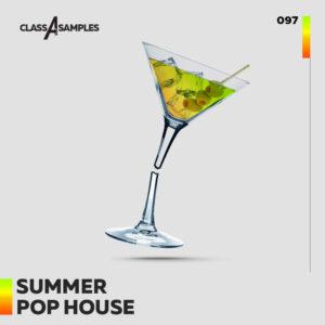 class-a-samples-summer-pop