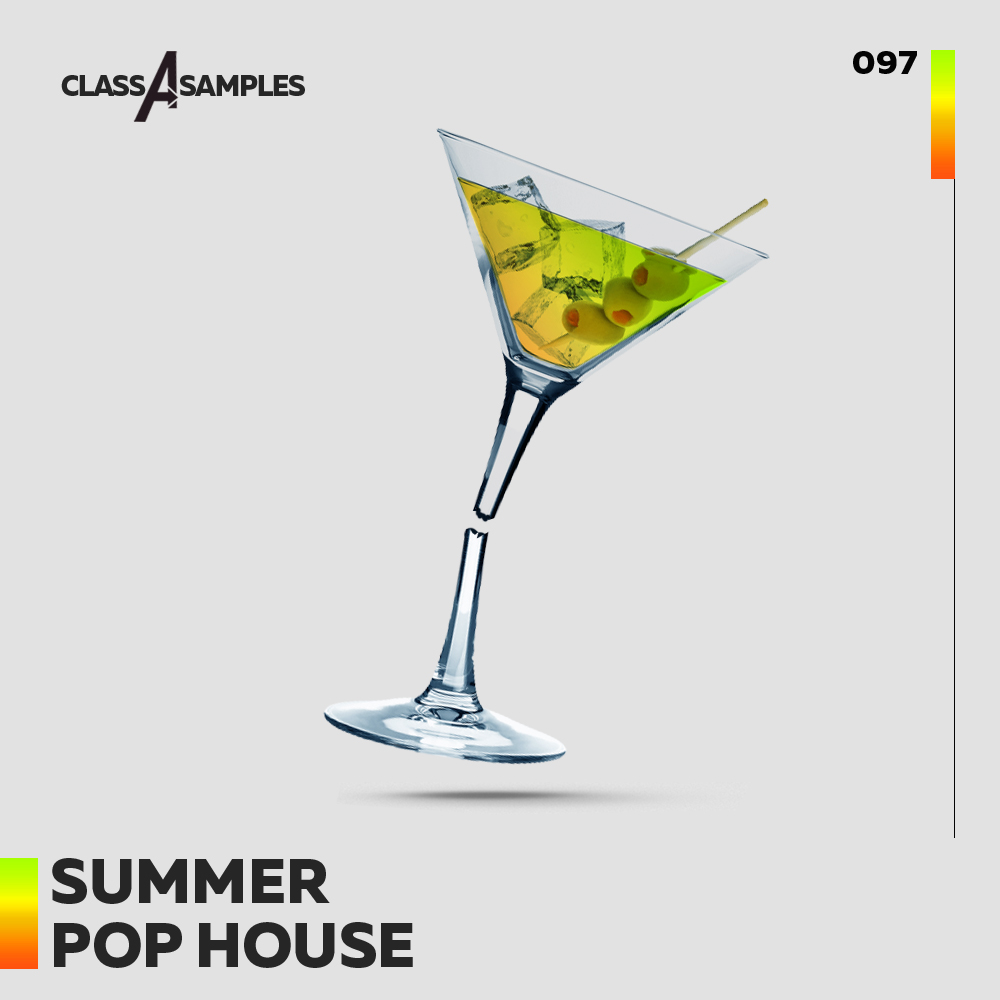 class-a-samples-summer-pop