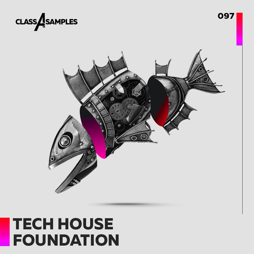 class-a-samples-tech-house-foundation
