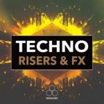 [DTMニュース]Datacode「FOCUS: Techno Risers & FX」テクノ系おすすめサンプルパック!