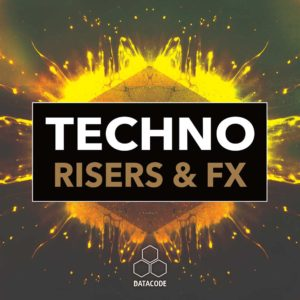 datacode-focus-techno-risers-fx