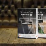 [DTMニュース]e-instrumentsの3つの象徴的なヴィンテージエレクトリックピアノ「Session Keys Electric Bundle」が40%off!