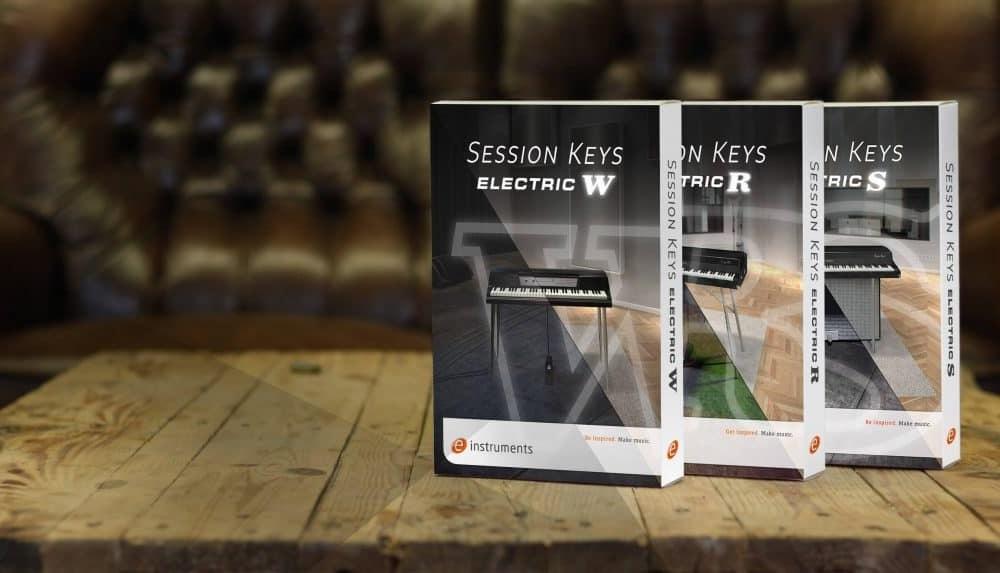 e-instruments-session-keys-electric
