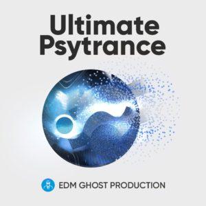 edm-ghost-production-edmgp