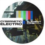 [DTMニュース]Element One「Cybernetic Electro」エレクトロ系おすすめサンプルパック!