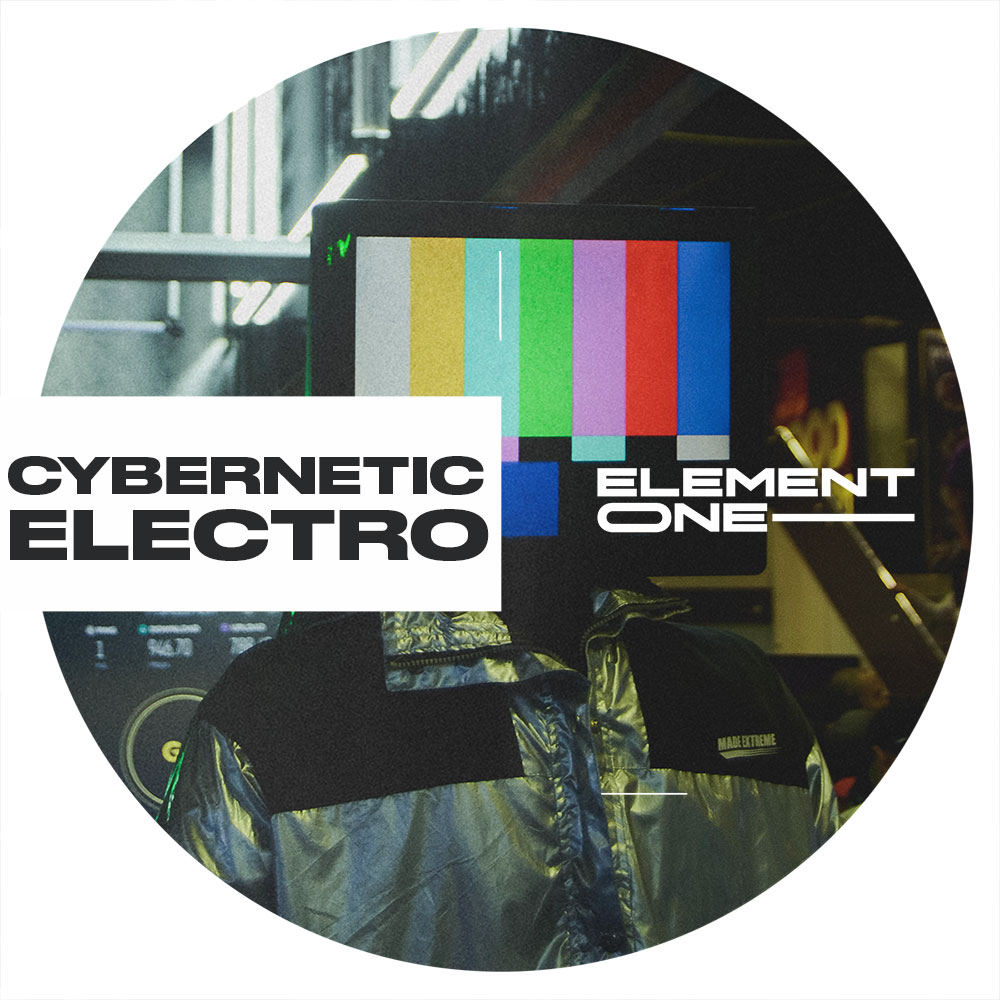element-one-cybernetic-electro