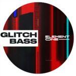 [DTMニュース]Element One「Glitch Bass」ベースミュージック系おすすめサンプルパック!