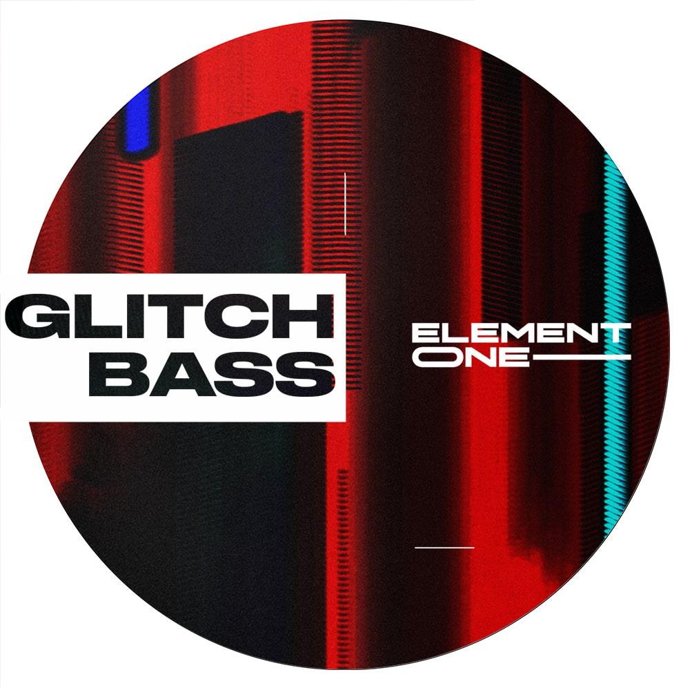 element-one-glitch-bass