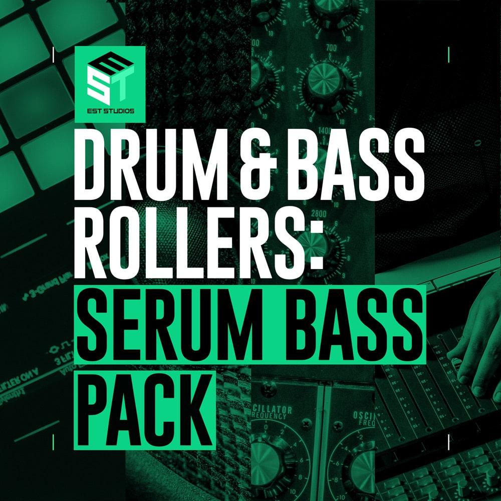 est-studios-drum-bass-rollers