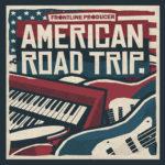 [DTMニュース]Frontline Producer「American Road Trip」カントリー系おすすめサンプルパック!