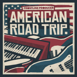 frontline-producer-american-road