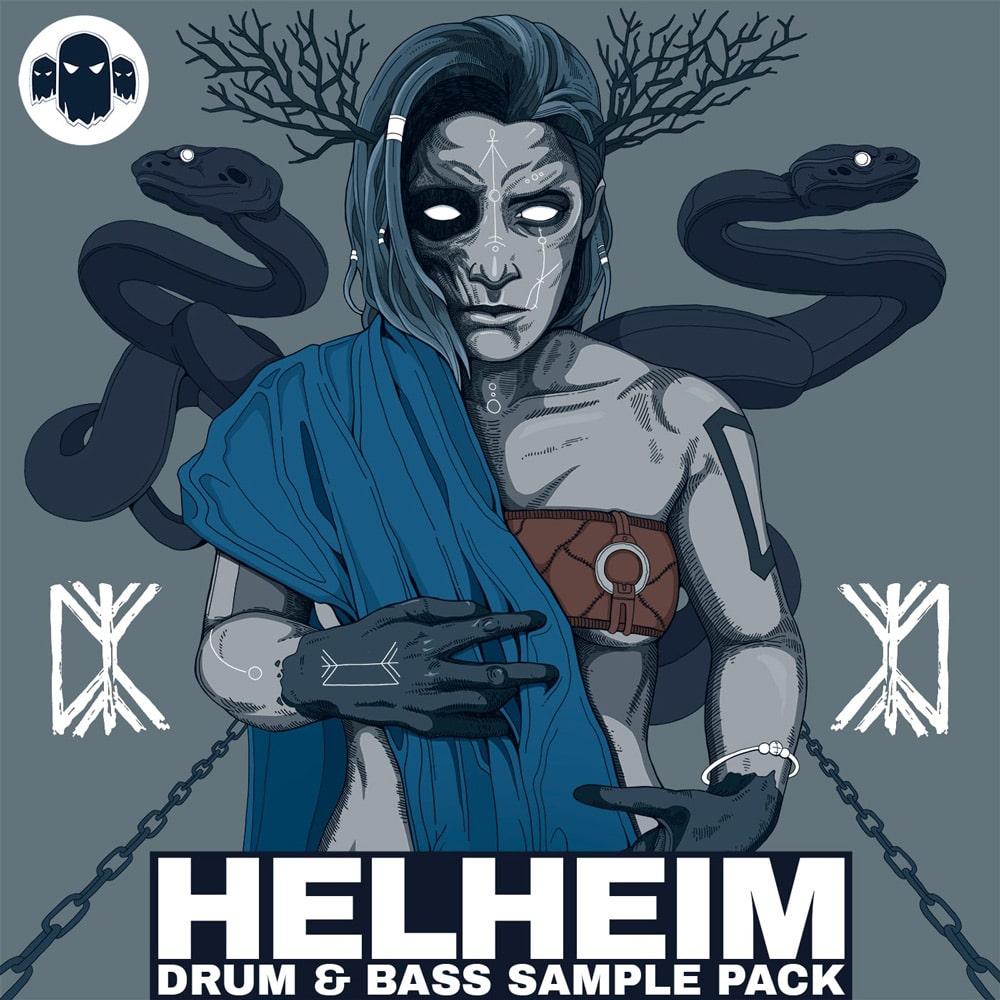 ghost-syndicate-helheim