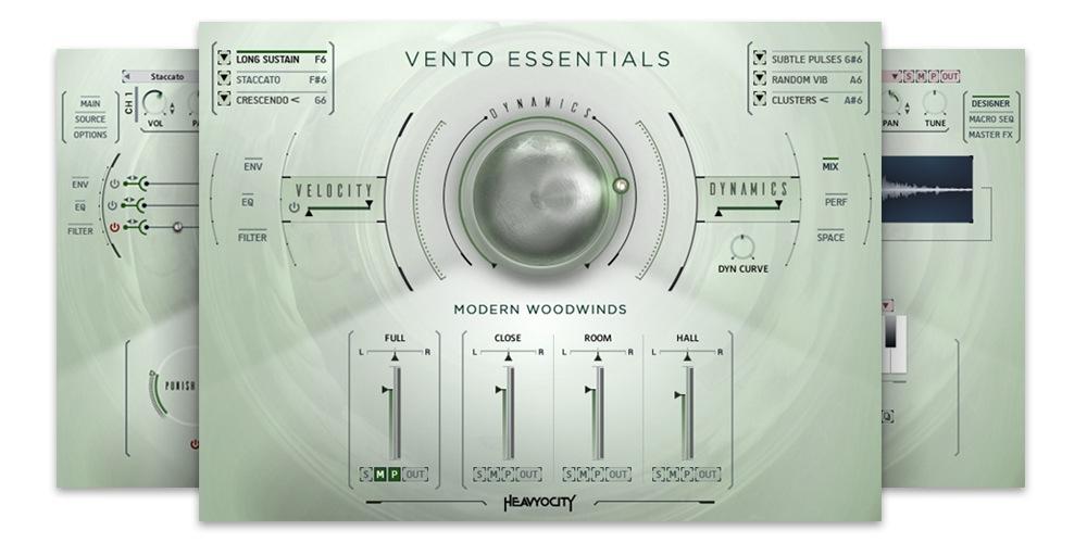 heavyocity-vento-essentials
