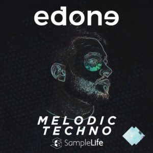house-of-loop-edone-melodic-house