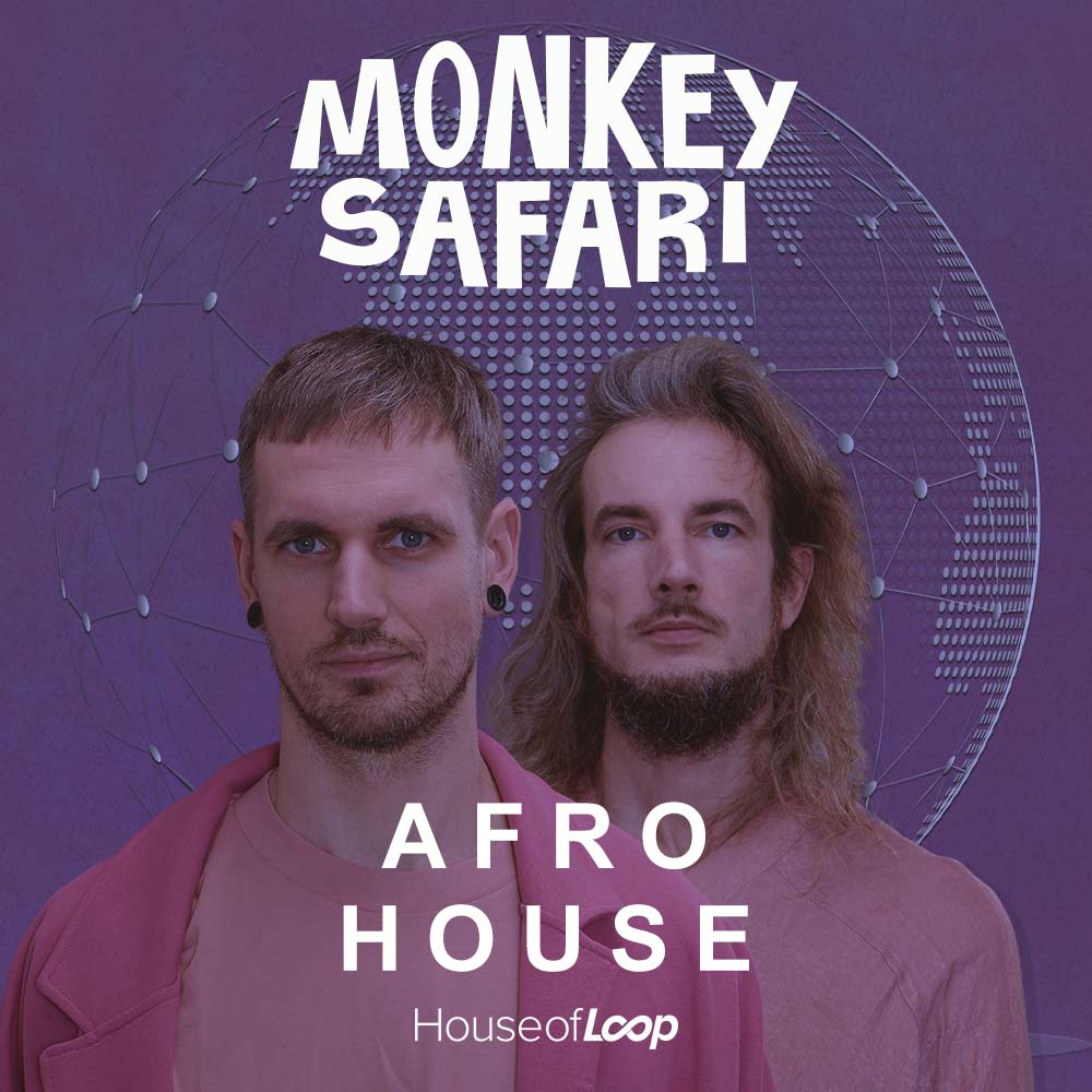 house-of-loop-monkey-safari