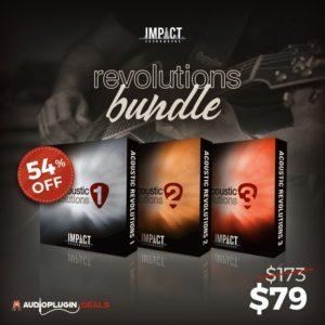 impact-soundworks-acoustic-revolutions