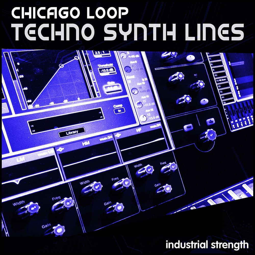 industrial-strength-chicago-loop