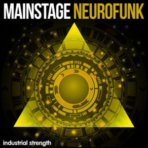 industrial-strength-mainstage