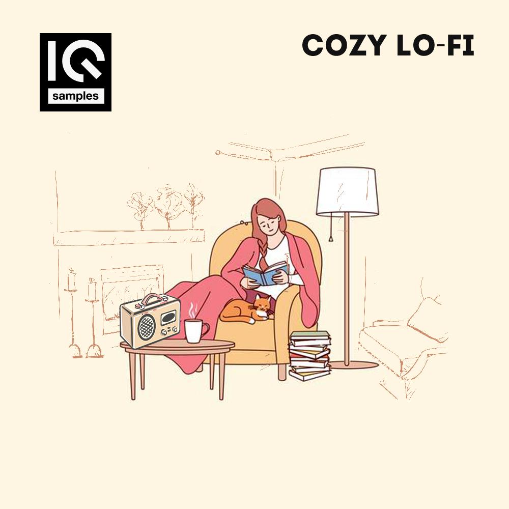 iq-samples-cozy-lo-fi