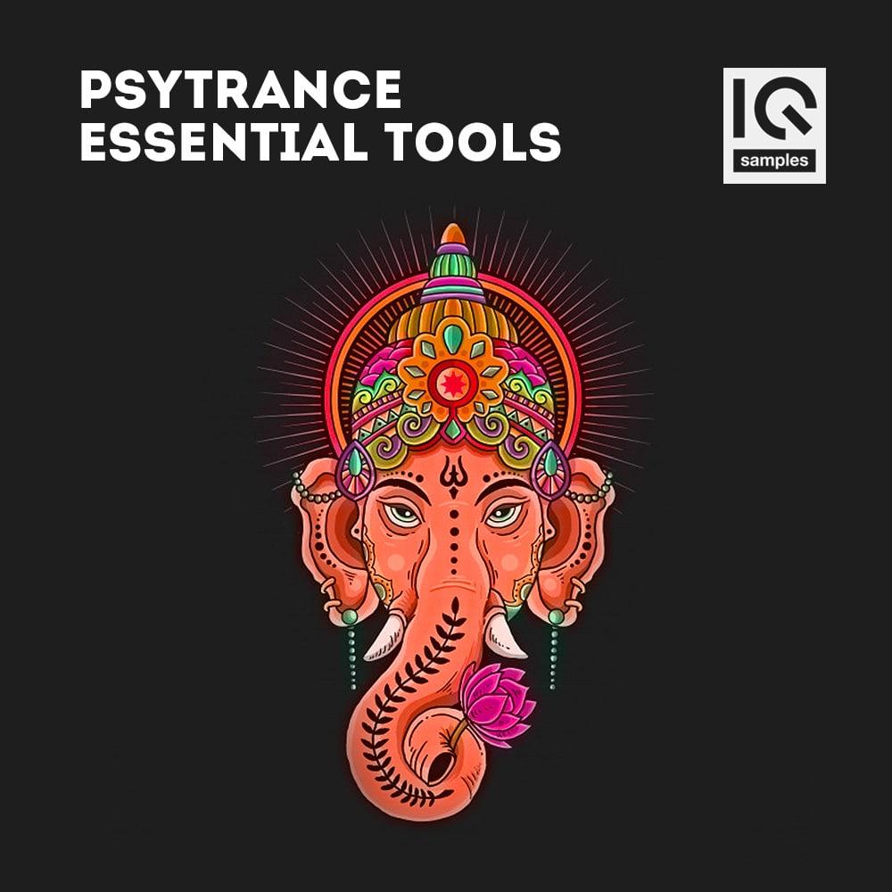iq-samples-psytrance-essential