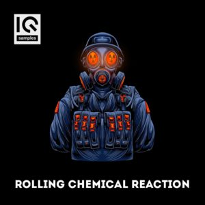 iq-samples-rolling-chemical