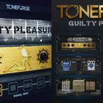 [DTMニュース]JSTのバーチャルギター&ベースリグシリーズ「Toneforge Guilty Pleasure」が63%off!