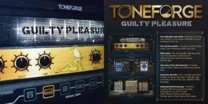 jst-toneforge-guilty-pleasure