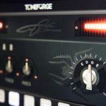 [DTMニュース]JSTのメタルなギタートーンソリューション「Toneforge Jason Richardson」が56%off!