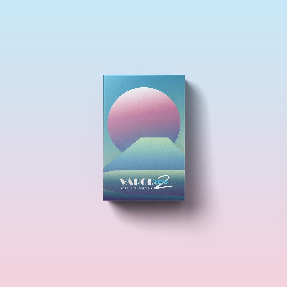 karanyi-sounds-vapor-keys-2