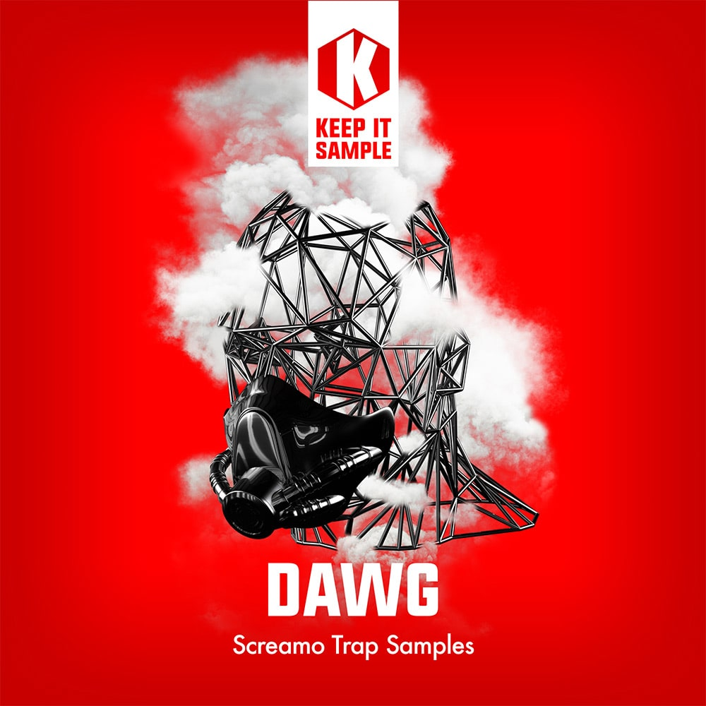 keep-it-sample-dawg
