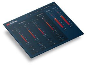 leapwing-audio-rootone