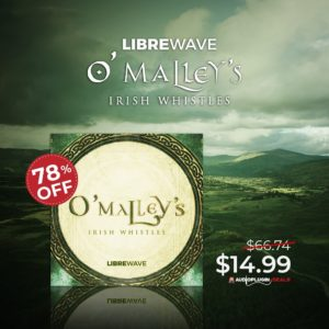 librewave-omalleys-irish