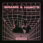 [DTMニュース]Loopmasters「Brame & Hamo – Rave, House & Techno」テクノ系おすすめサンプルパック!