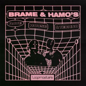 loopmasters-brame-hamo