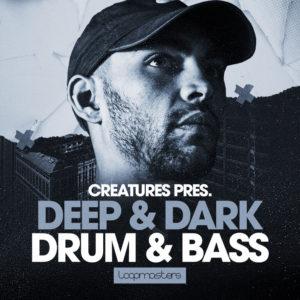 loopmasters-creatures-deep-dark