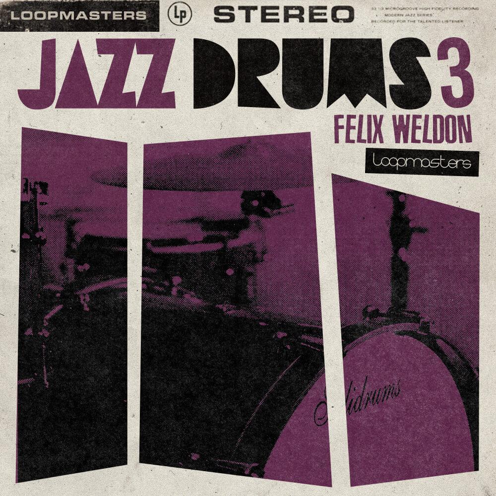 loopmasters-felix-weldon-jazz
